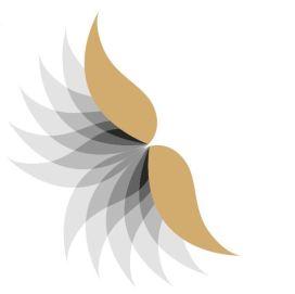logotip_zlat