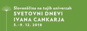 STU-Ivan-Cankar_banerji_850x300_si-300x106